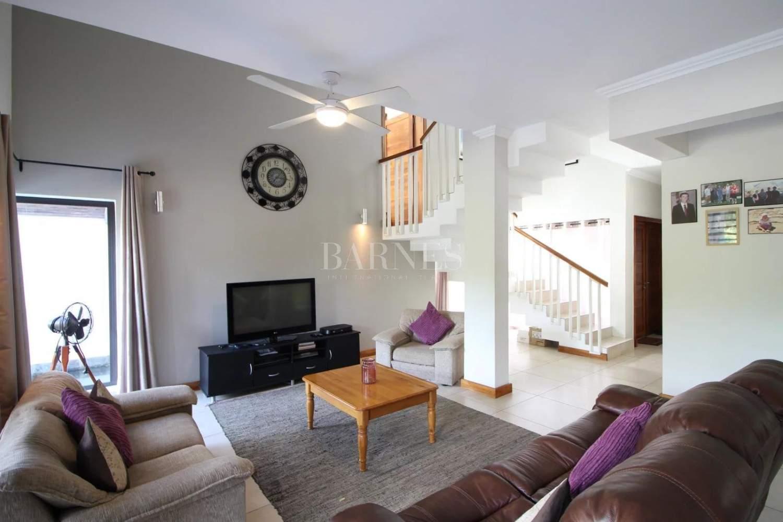 Rivière Noire  - Duplex 4 Bedrooms - picture 3