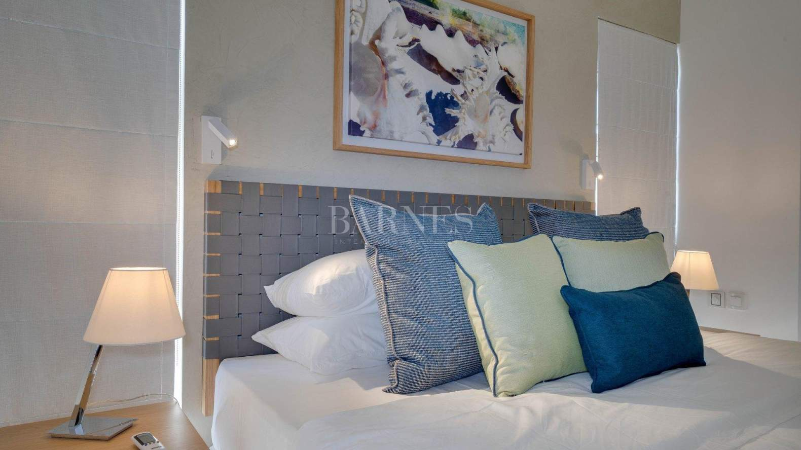 Grand Baie  - Apartment 3 Bedrooms - picture 14