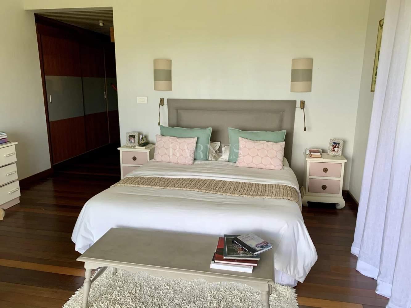 Floréal  - House 5 Bedrooms - picture 10