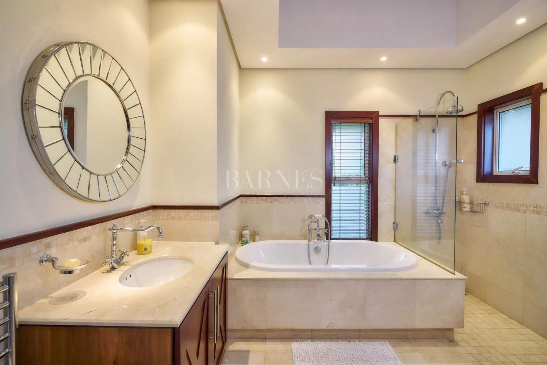 Bel Ombre  - Villa 3 Bedrooms - picture 8