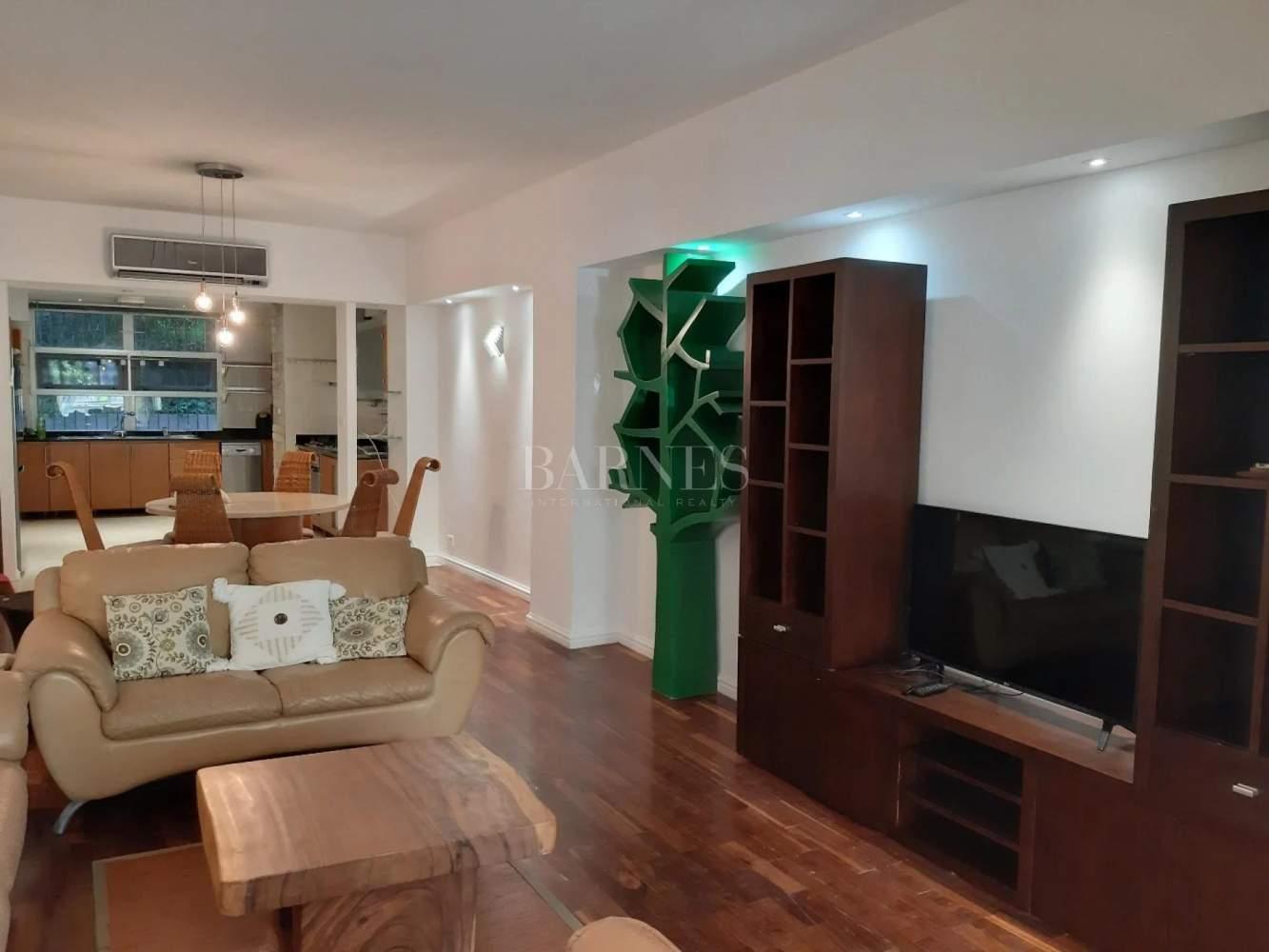 Floréal  - Appartement 5 Pièces 2 Chambres - picture 4