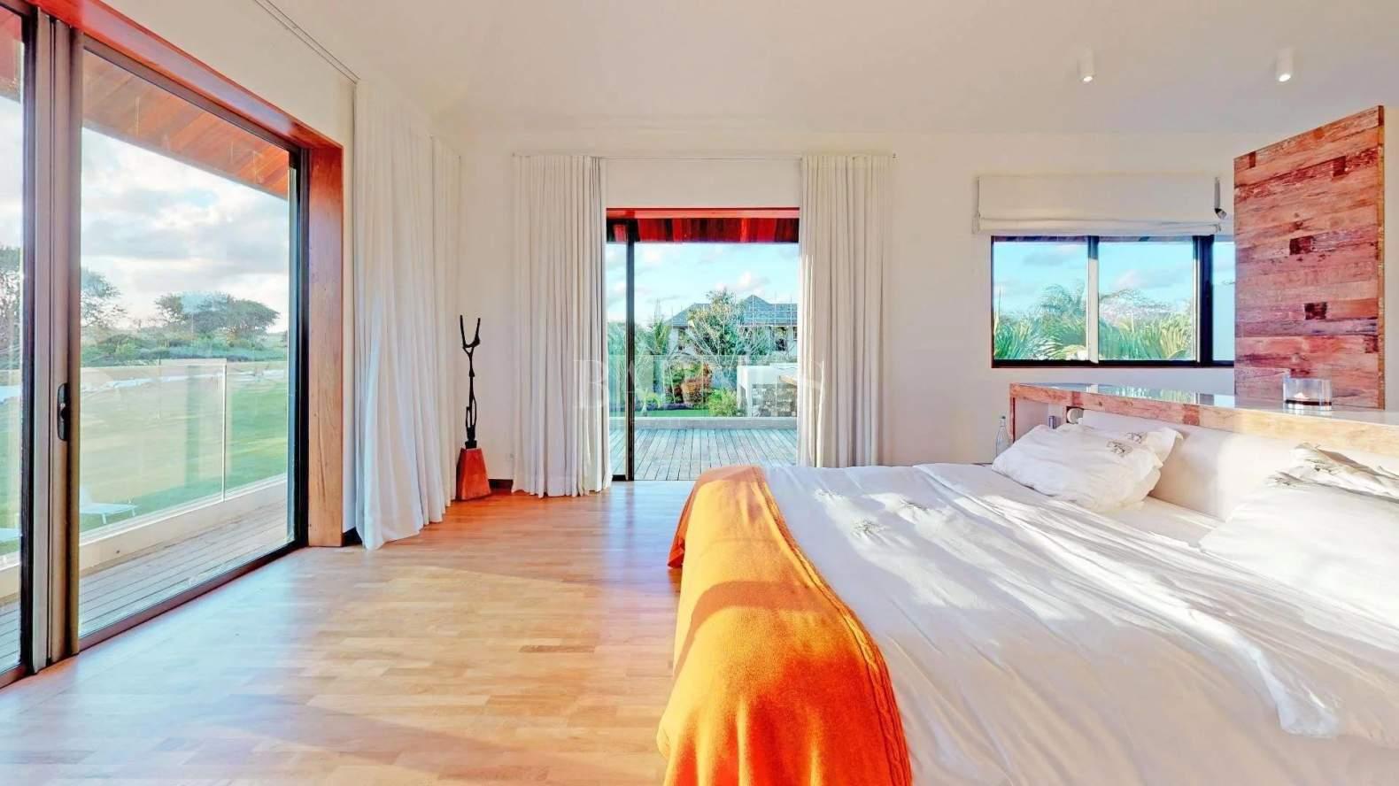 Beau Champ  - Villa 5 Bedrooms - picture 12