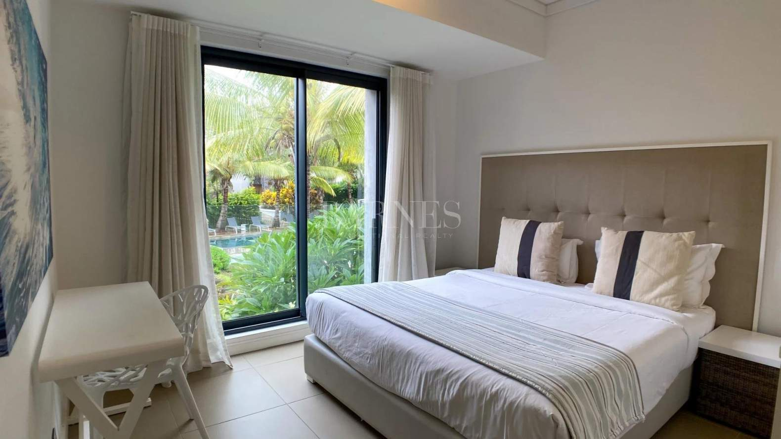 Haute Rive  - Apartment 3 Bedrooms - picture 5
