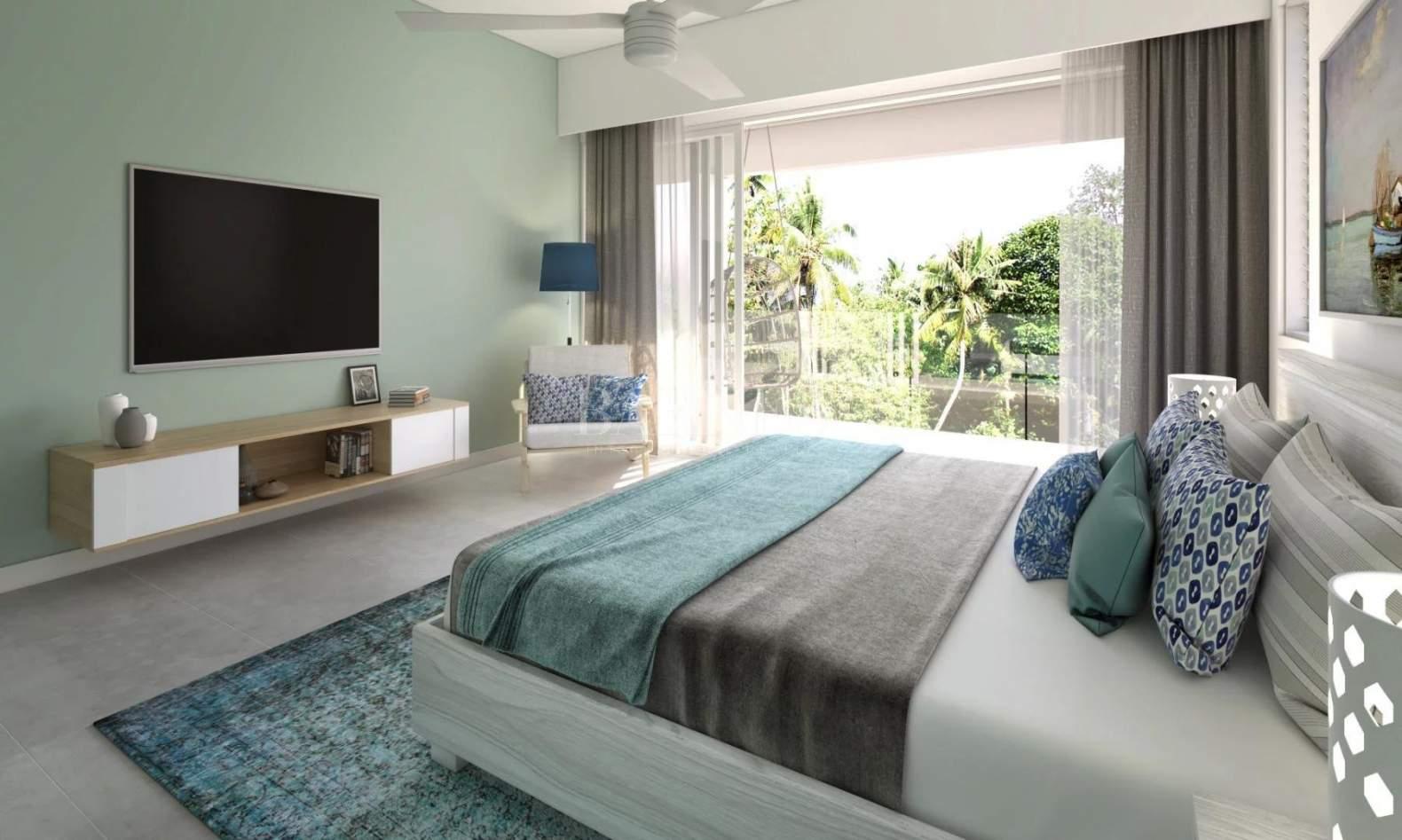 Haute Rive  - Villa 3 Bedrooms - picture 5