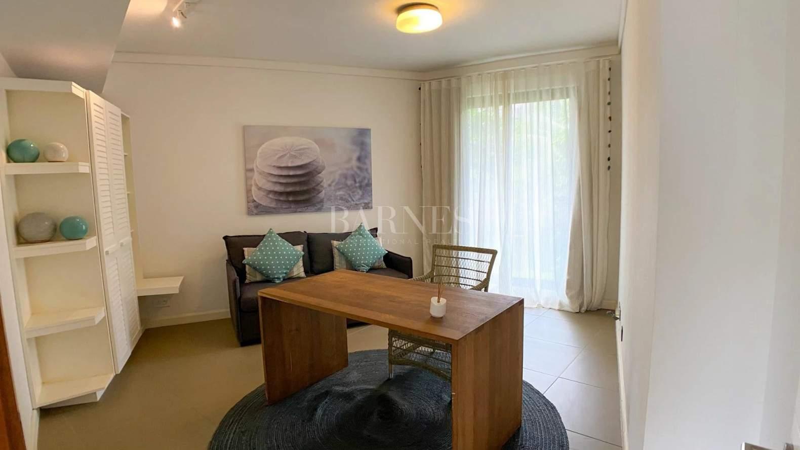 Haute Rive  - Apartment 3 Bedrooms - picture 12