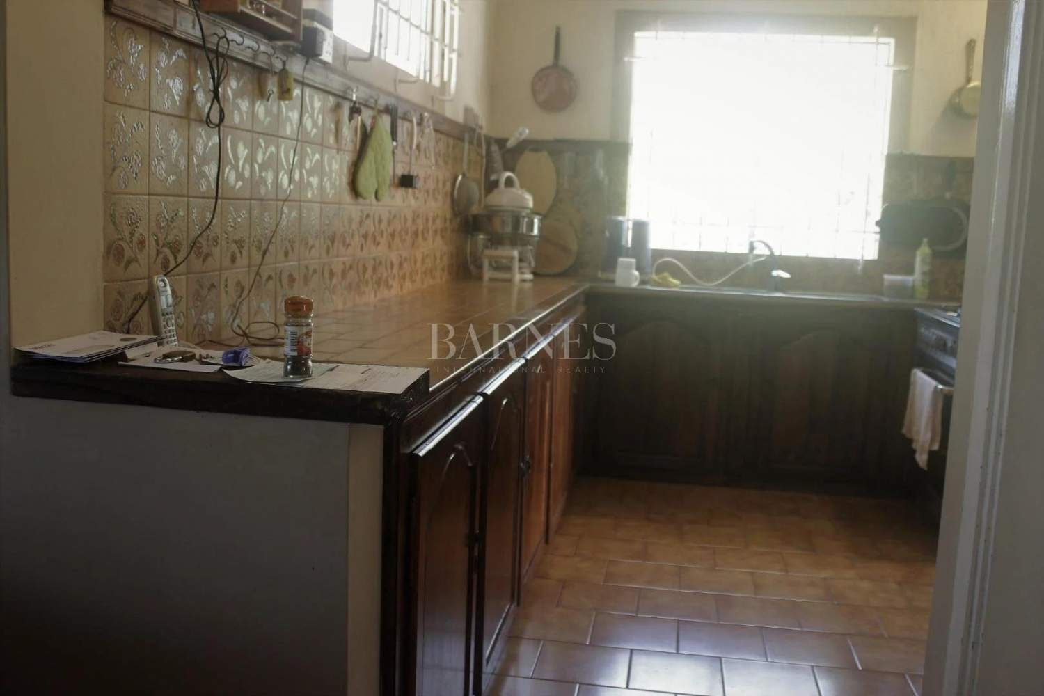 Pointe d'Esny  - House 5 Bedrooms - picture 11