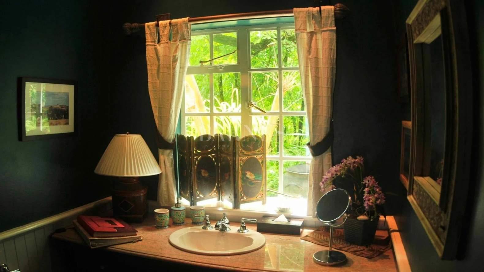 Anse Royale  - Villa 5 Bedrooms - picture 18