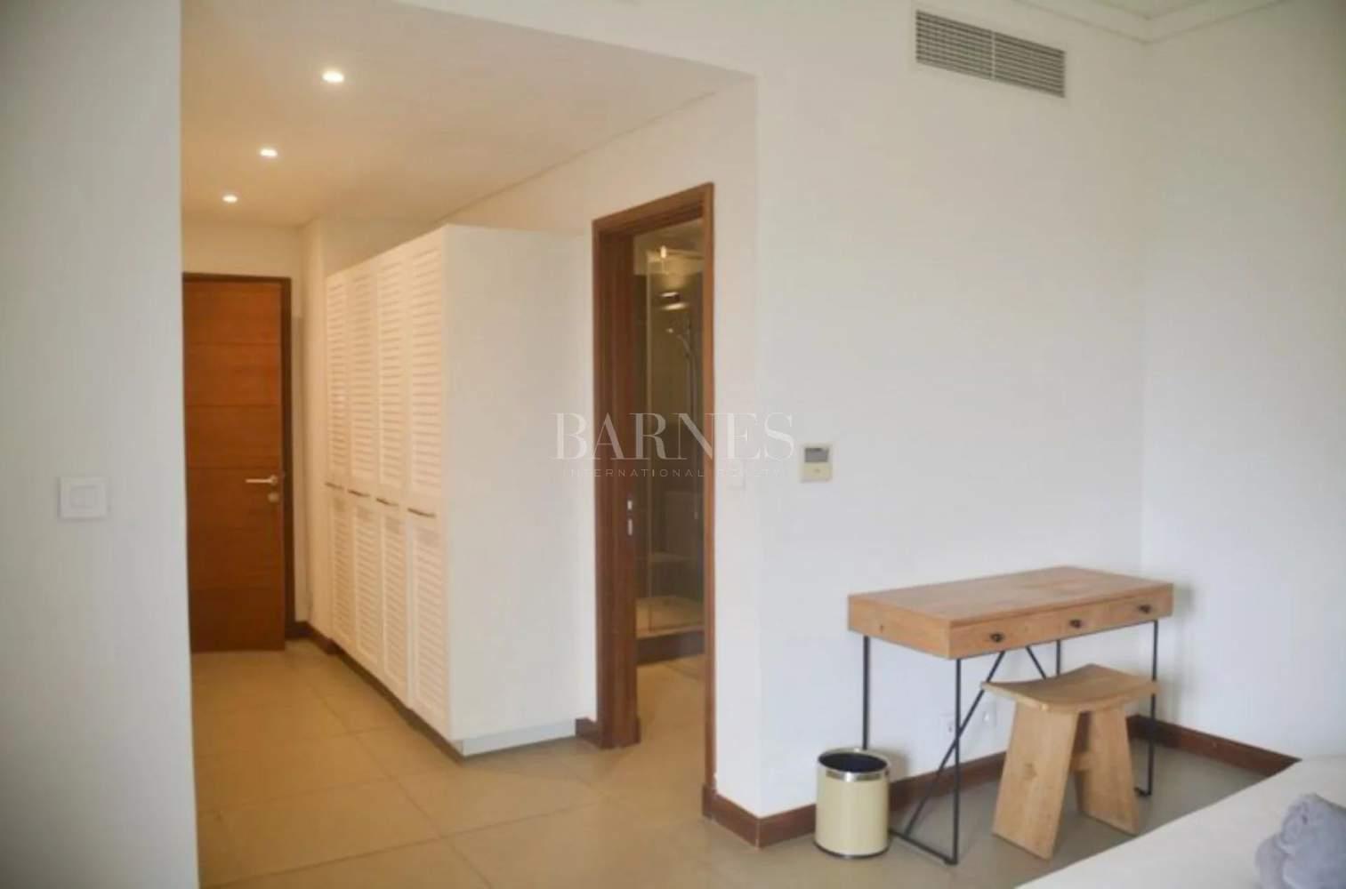 Haute Rive  - Appartement 6 Pièces 3 Chambres - picture 5