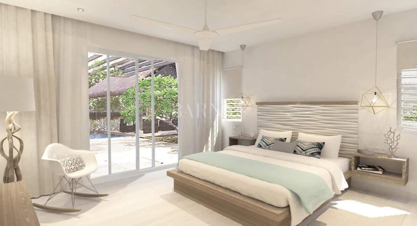 Grand Baie  - Villa 2 Bedrooms - picture 3