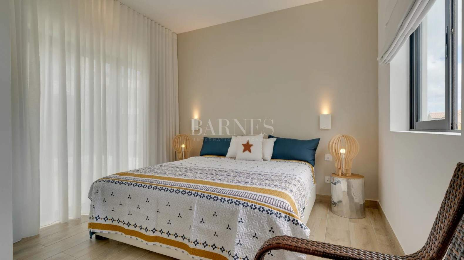 Grand Baie  - Penthouse 3 Bedrooms - picture 11
