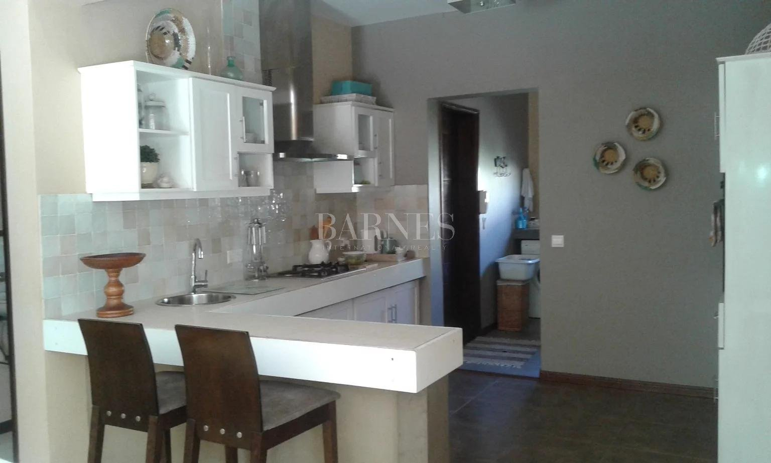 Calodyne  - Villa 6 Pièces 4 Chambres - picture 8