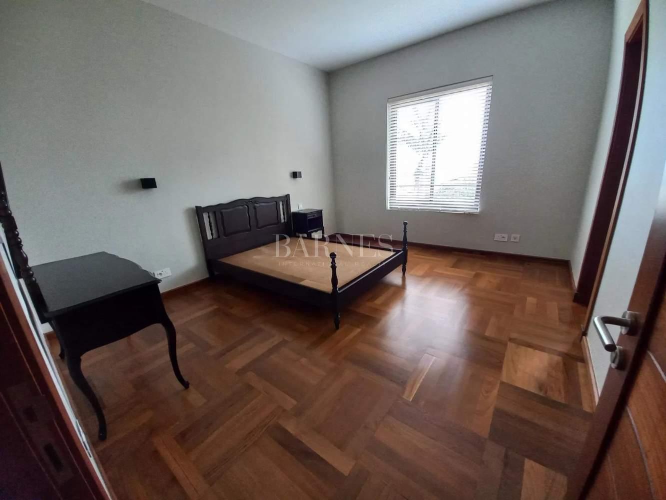 Vacoas-Phoenix  - Appartement  - picture 11