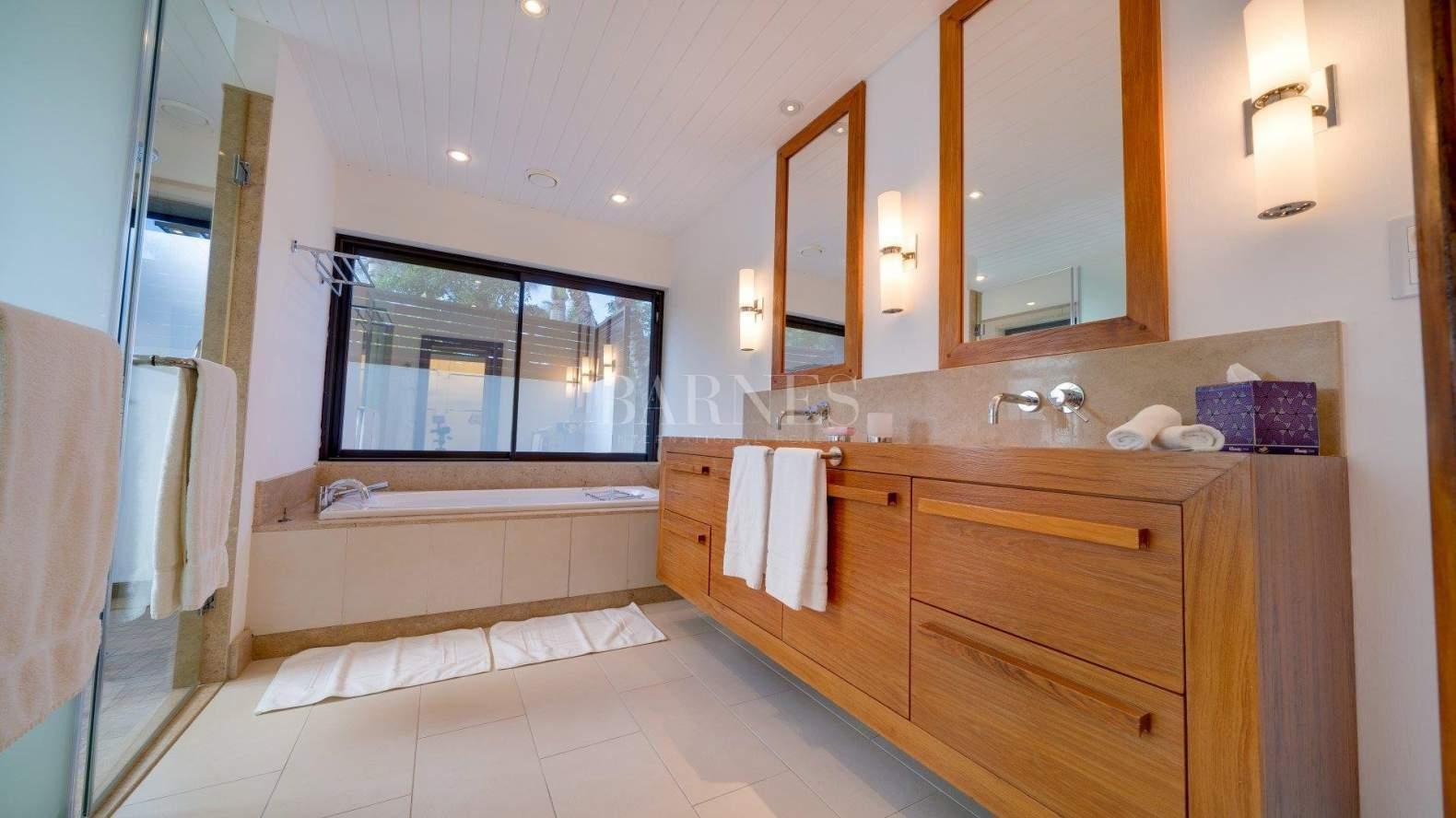 Beau Champ  - Villa 4 Bedrooms - picture 15