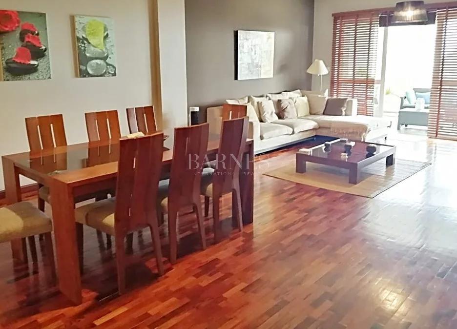 Floréal  - Appartement 4 Pièces 3 Chambres - picture 4