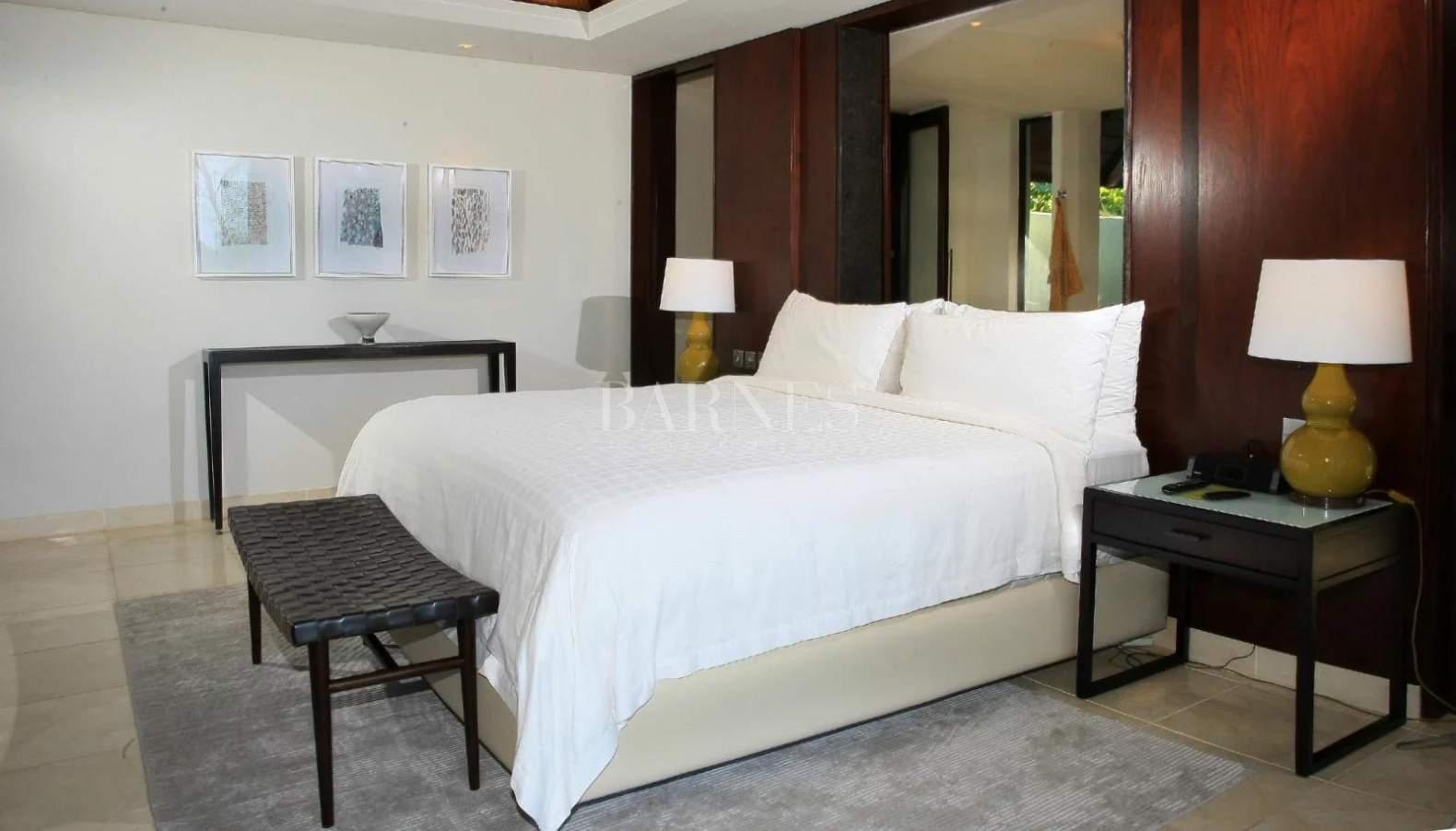 Beau Champ  - Villa 3 Bedrooms - picture 3