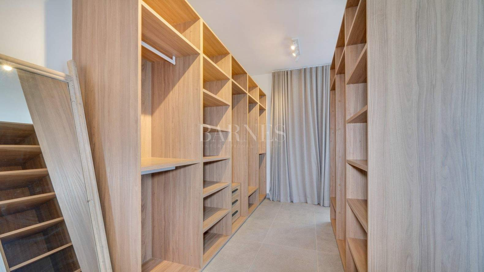 Saint-Antoine  - Apartment 4 Bedrooms - picture 14