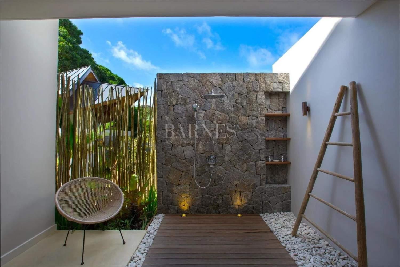 Grand Anse  - Villa  - picture 15