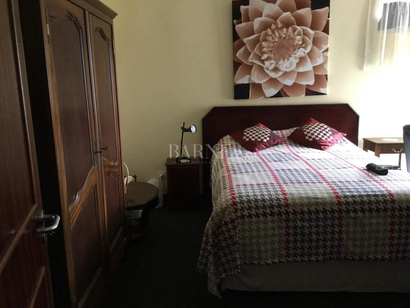 Floréal  - Appartement 4 Pièces 3 Chambres - picture 5