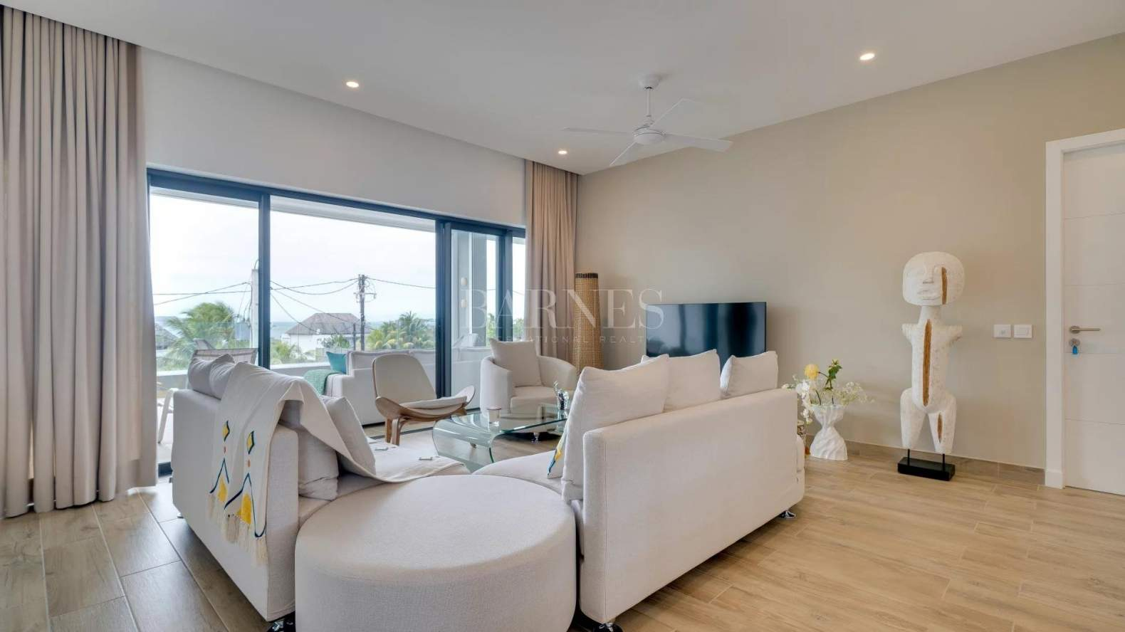 Grand Baie  - Penthouse 3 Bedrooms - picture 17