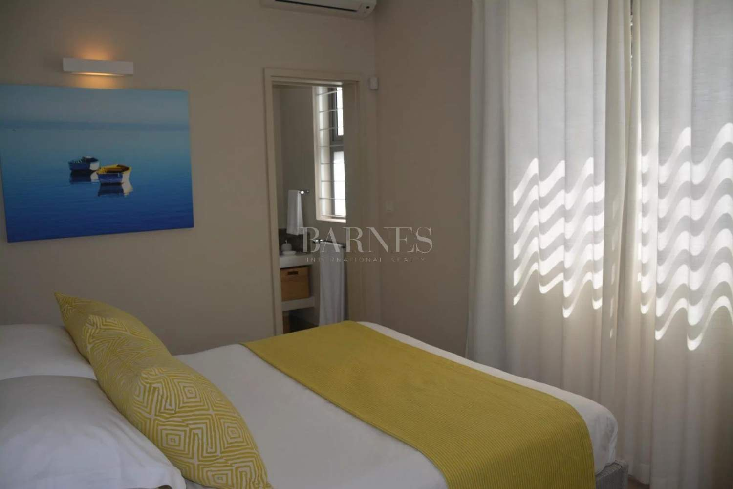 Pointe d'Esny  - Apartment 3 Bedrooms - picture 5