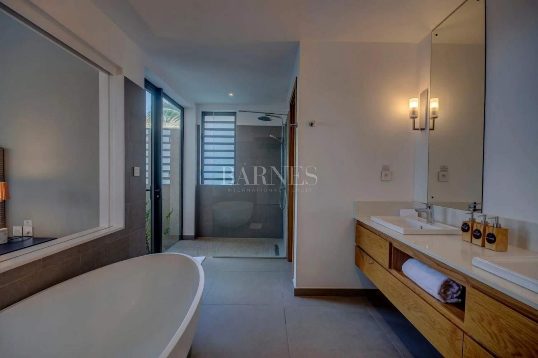 Grand Gaube  - Villa 4 Bedrooms - picture 10