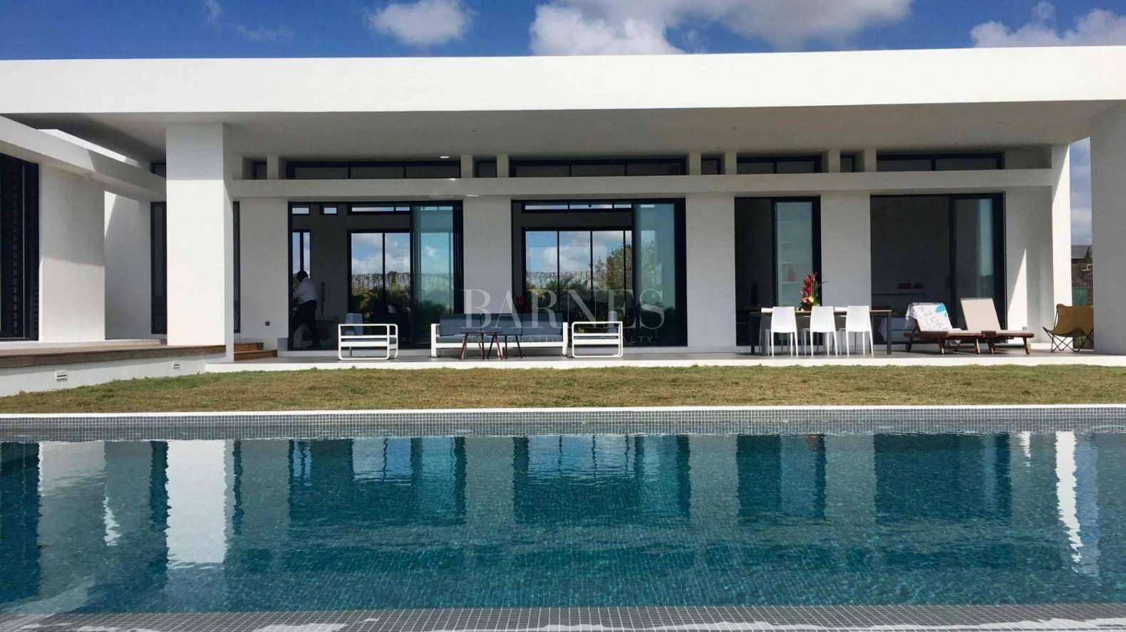 Grand Baie  - Villa 4 Bedrooms - picture 10