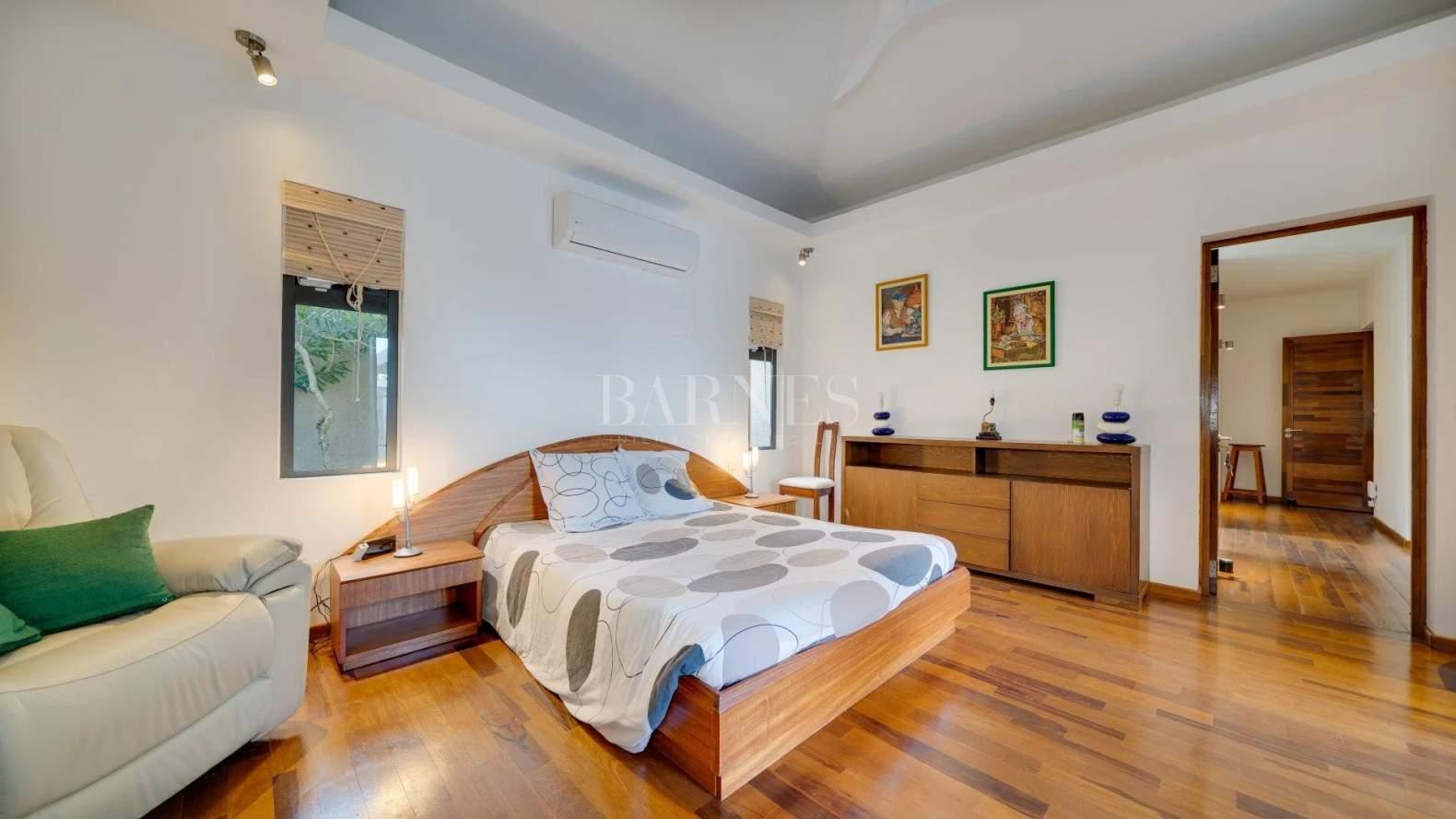 Pereybère  - Villa 4 Bedrooms - picture 7
