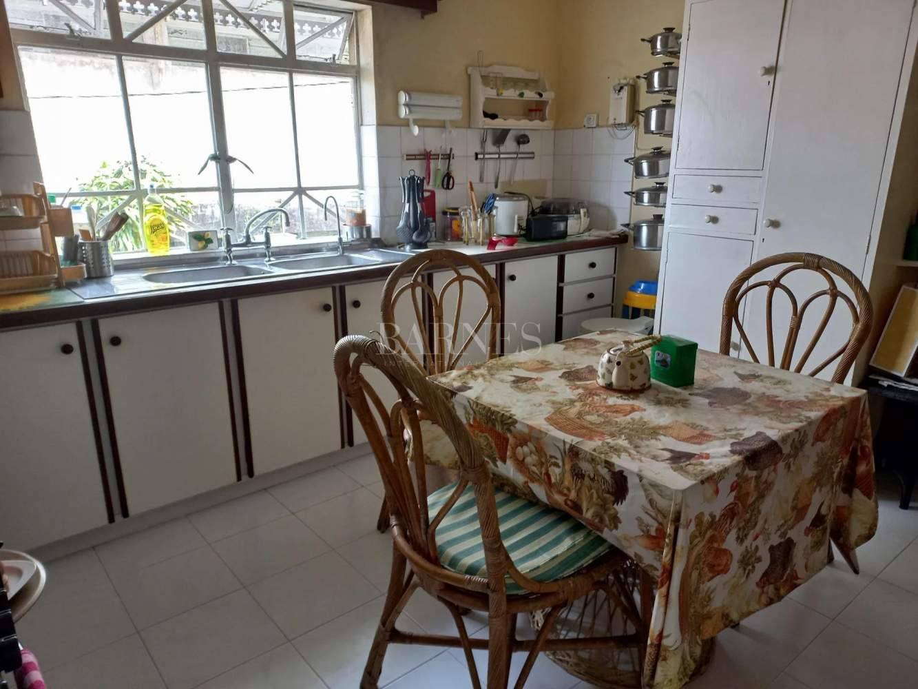 Curepipe  - Apartment 3 Bedrooms - picture 9