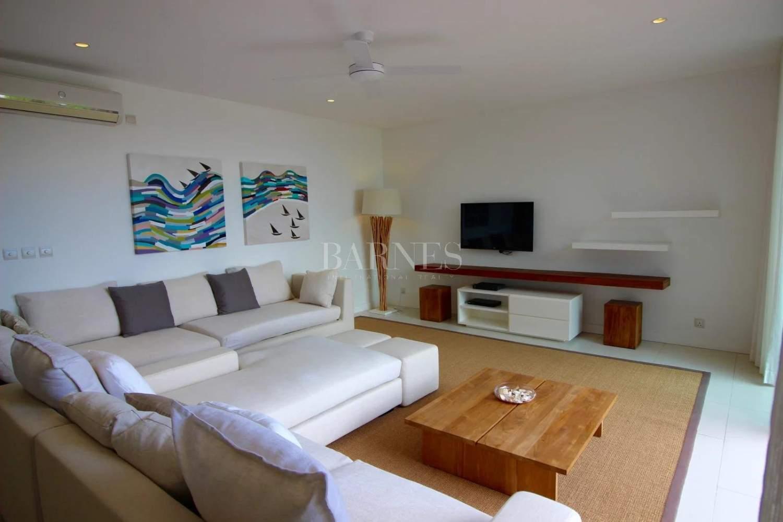 Rivière Noire  - Villa 4 Bedrooms - picture 4