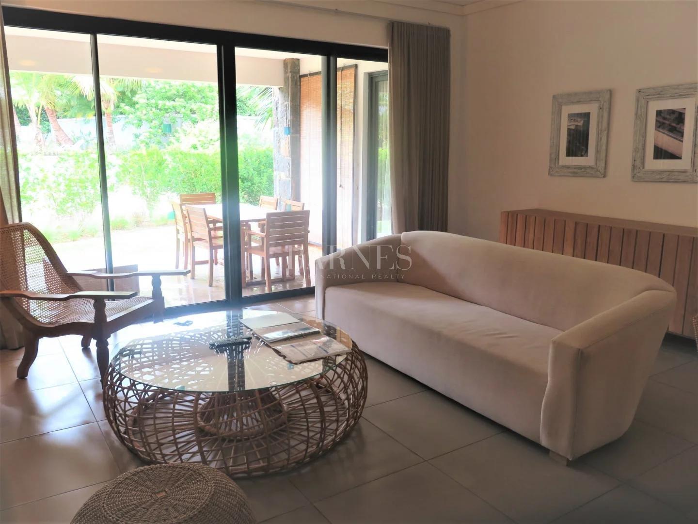 Haute Rive  - Apartment 2 Bedrooms - picture 9
