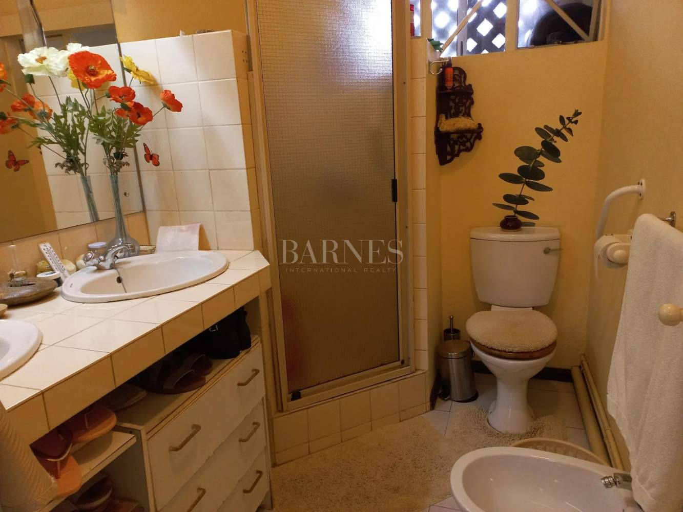 Curepipe  - Apartment 3 Bedrooms - picture 6