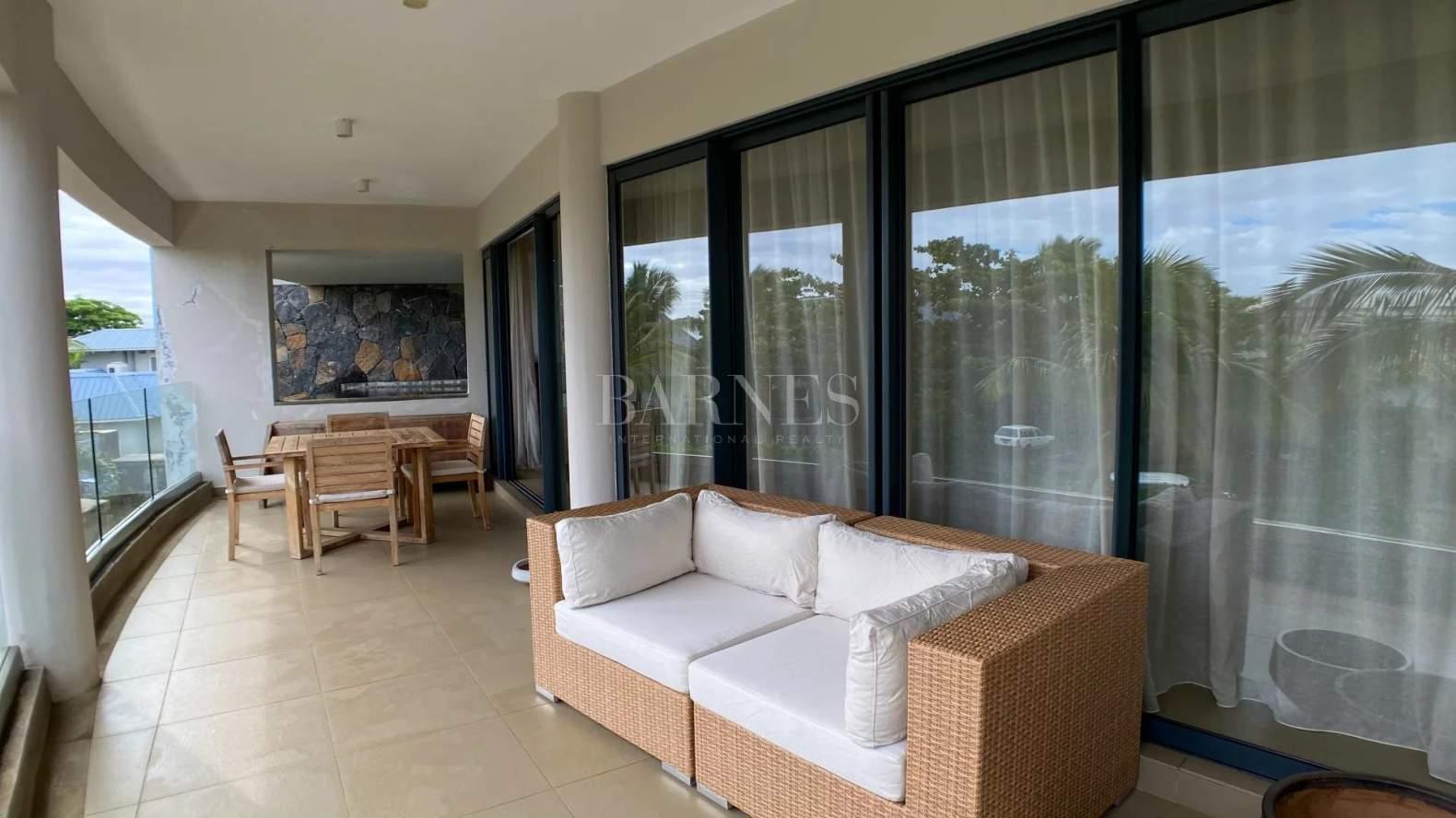 Haute Rive  - Apartment 3 Bedrooms - picture 16