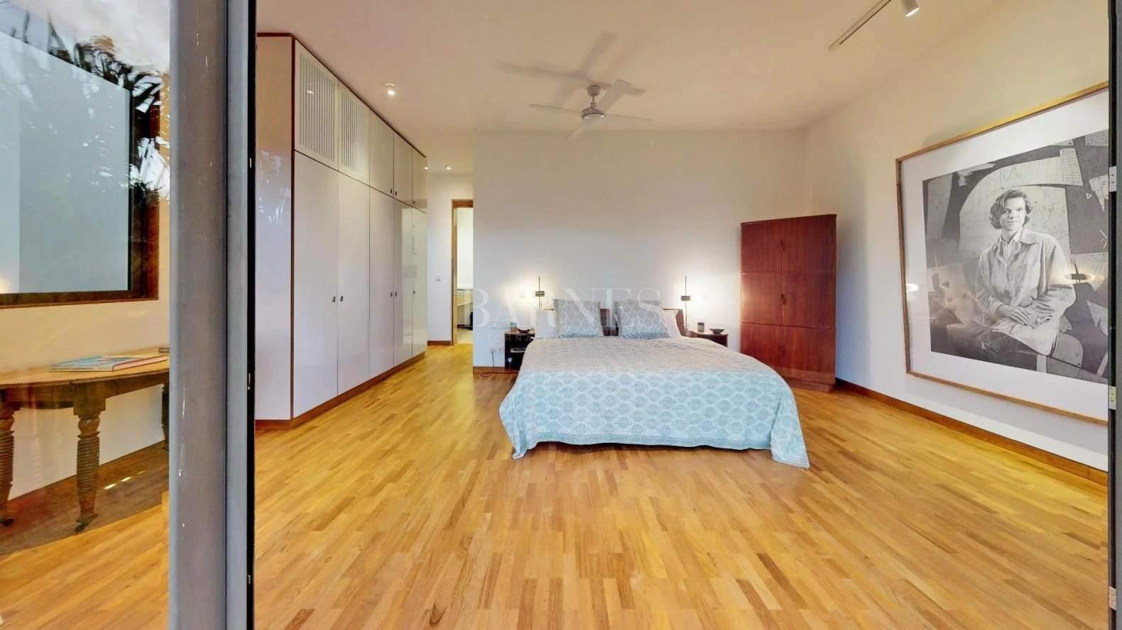 Beau Champ  - Villa 5 Bedrooms - picture 9