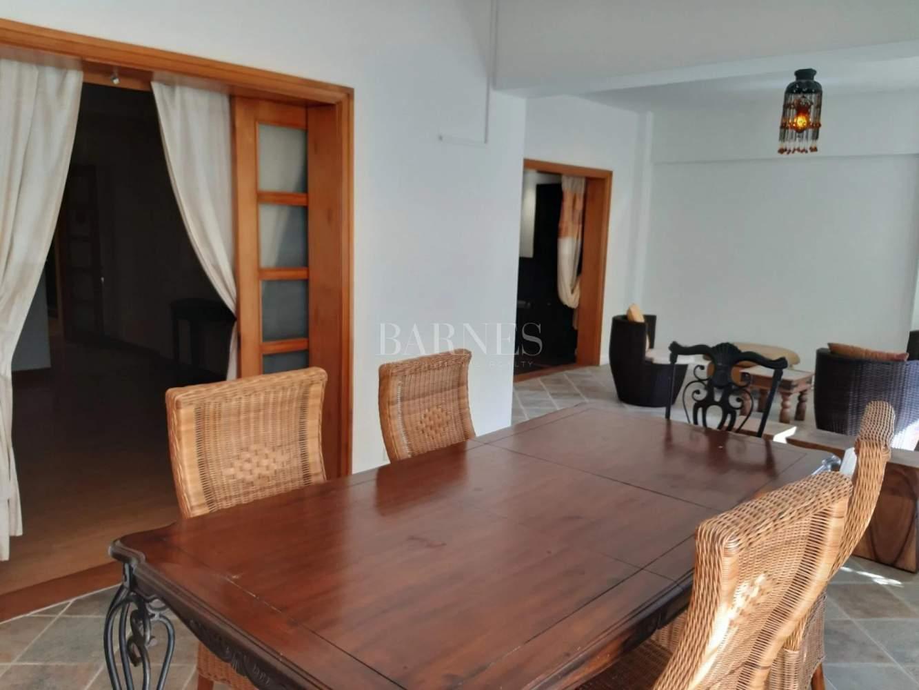 Floréal  - Appartement 5 Pièces 2 Chambres - picture 2