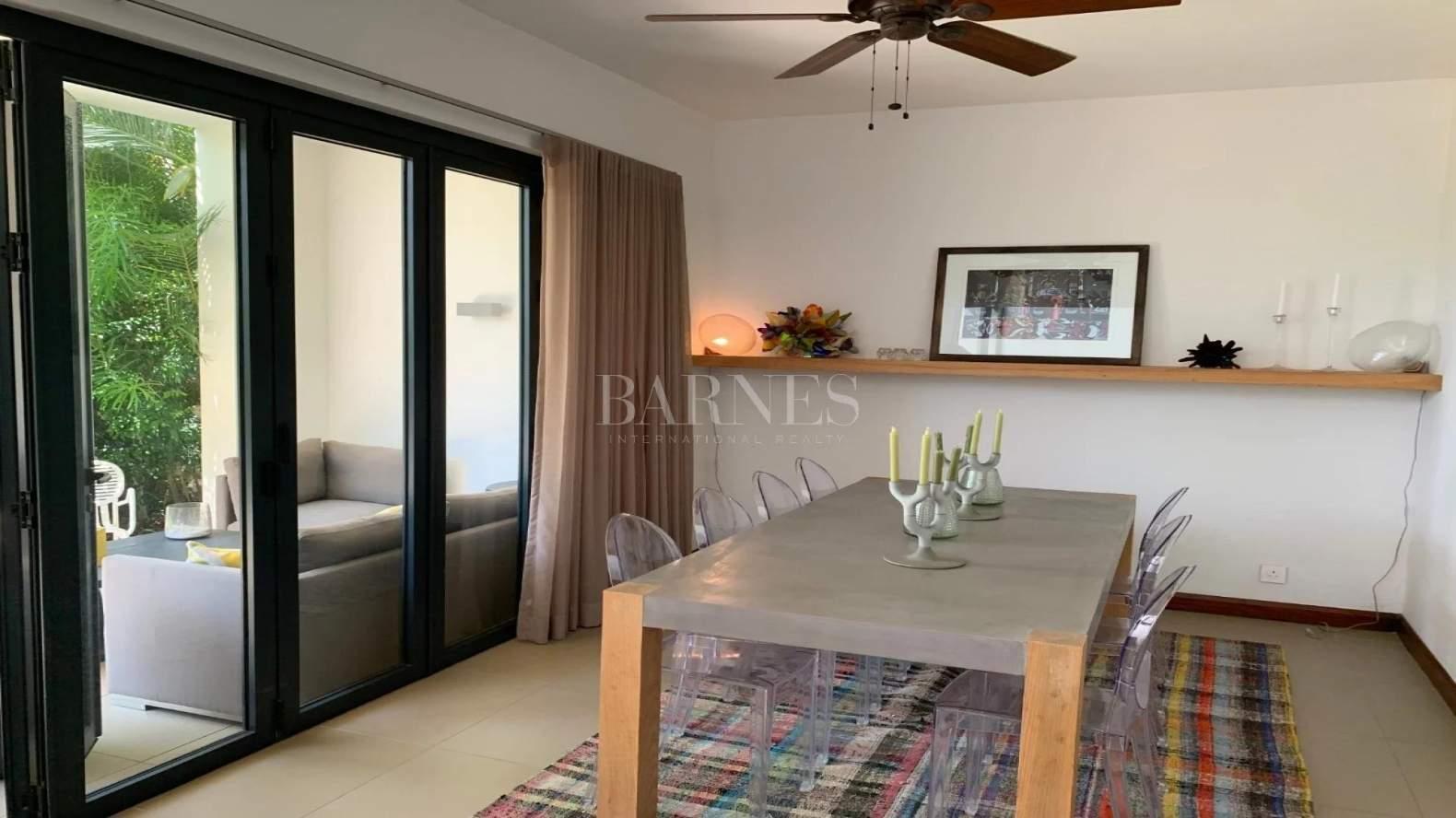 Roches Noires  - Duplex 3 Bedrooms - picture 7
