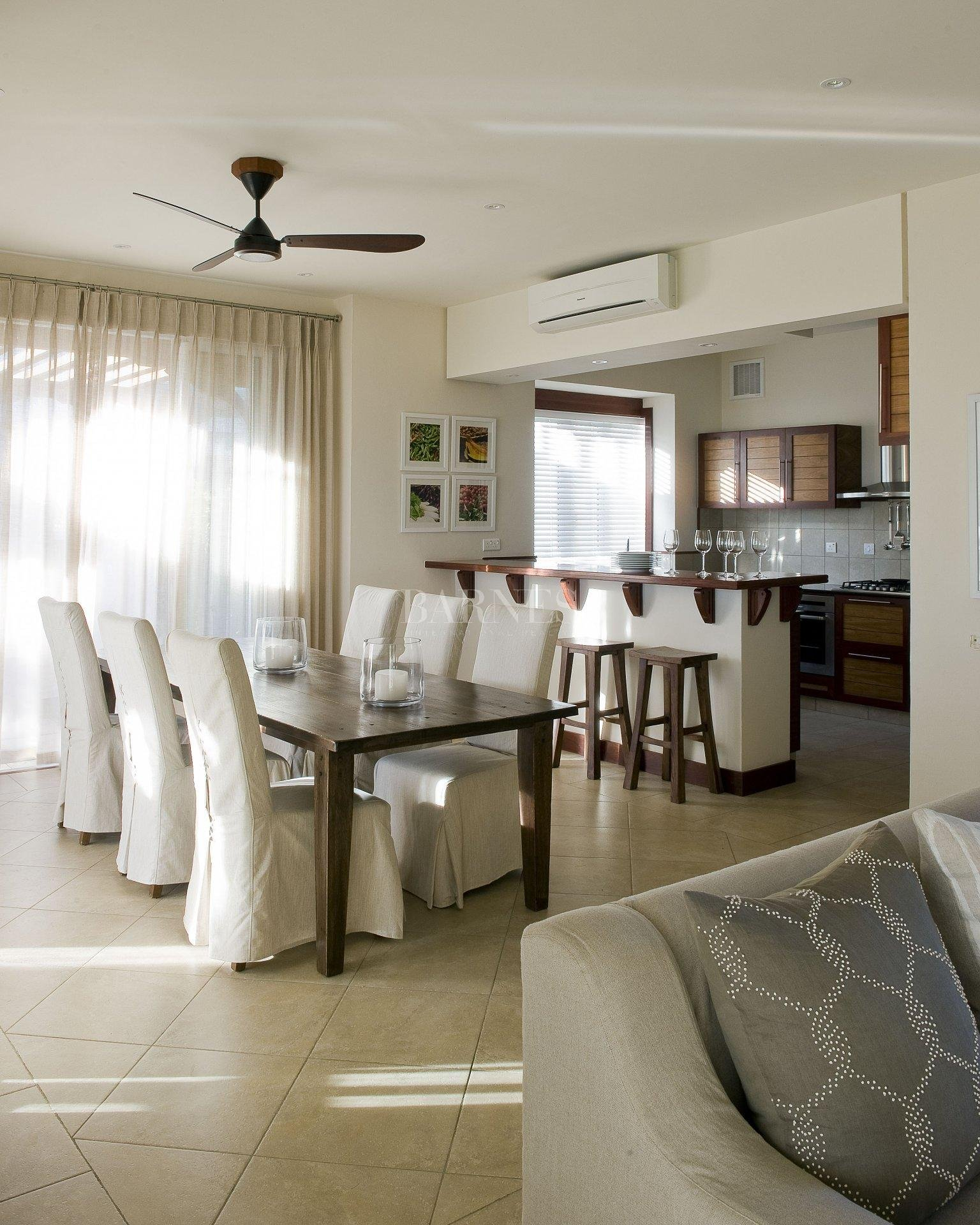 Bel Ombre  - Villa 4 Bedrooms - picture 5