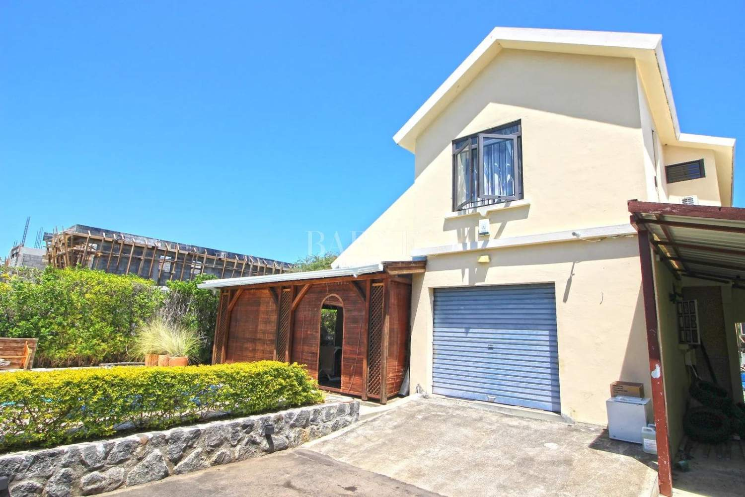 Tamarin  - House 3 Bedrooms - picture 2