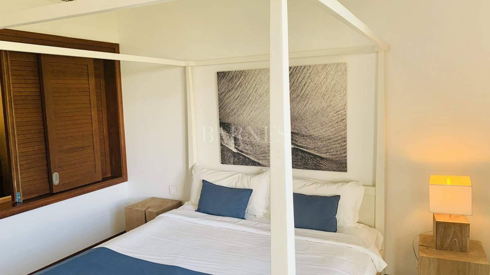 Haute Rive  - Appartement 6 Pièces 3 Chambres - picture 2