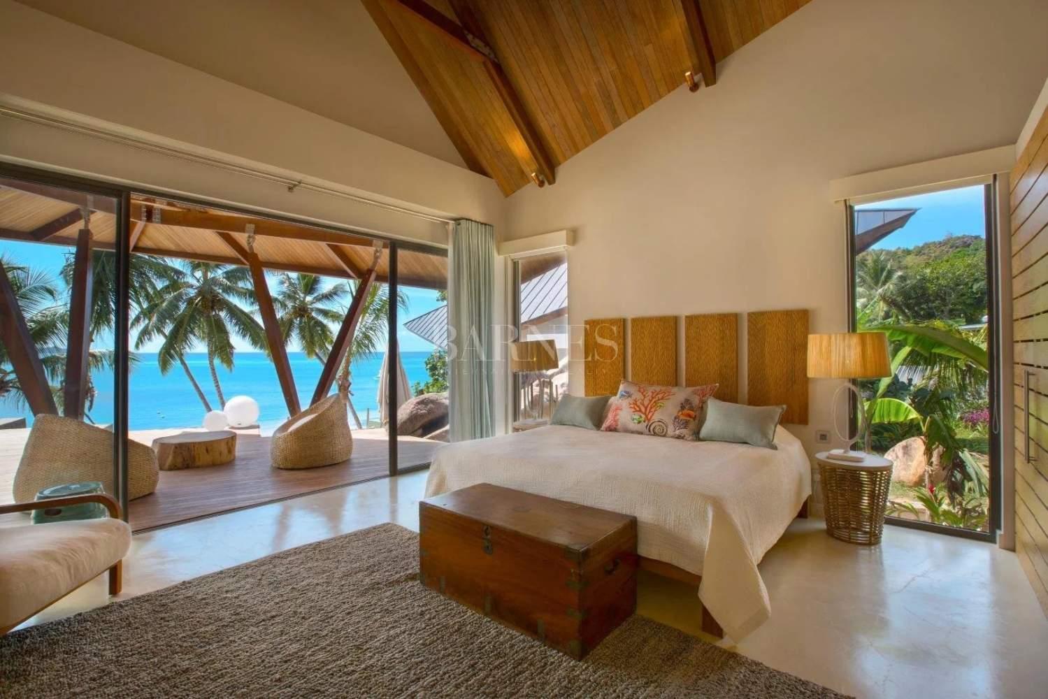 Grand Anse  - Villa  - picture 16