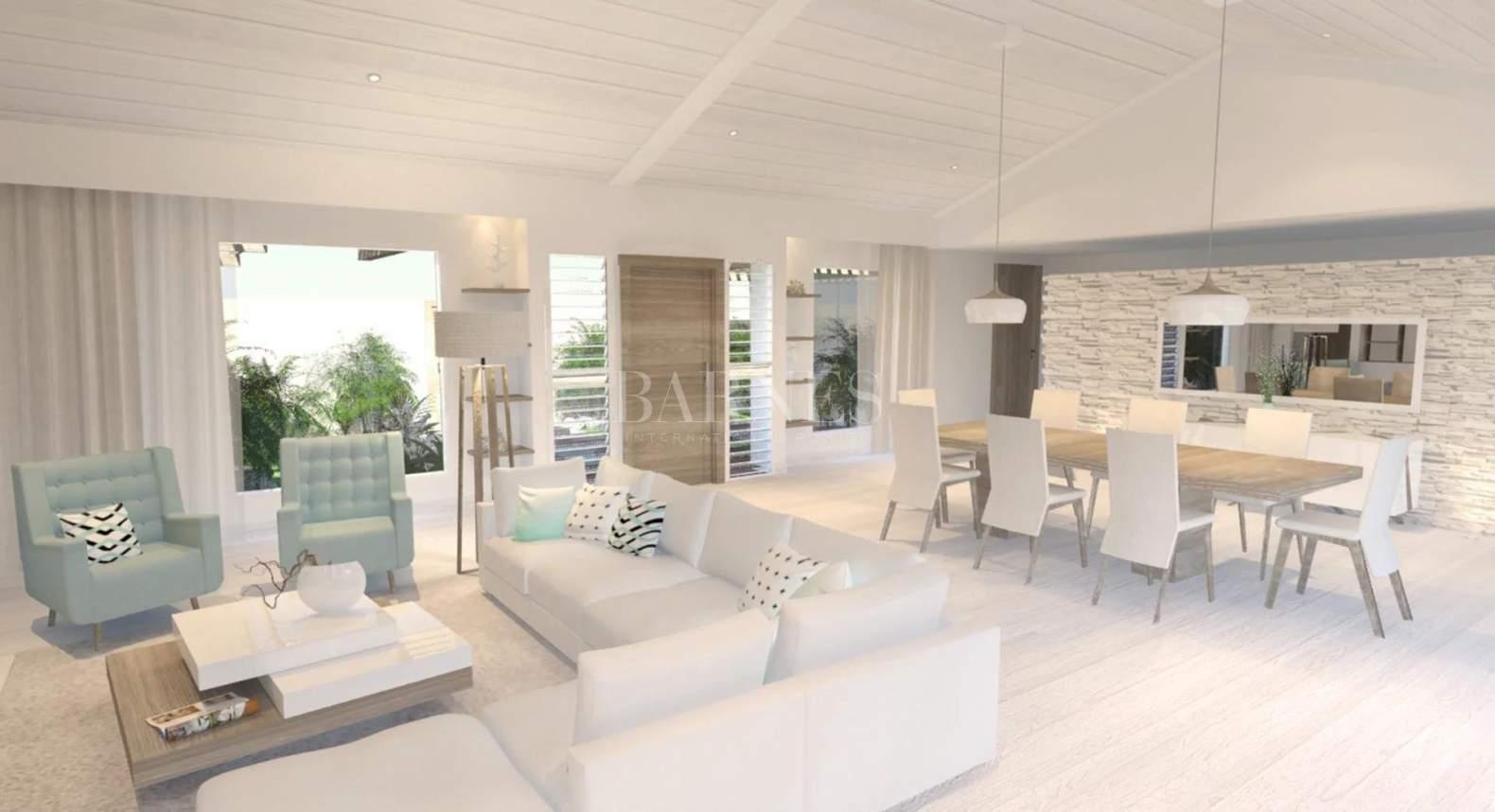Grand Baie  - Villa 2 Bedrooms - picture 2