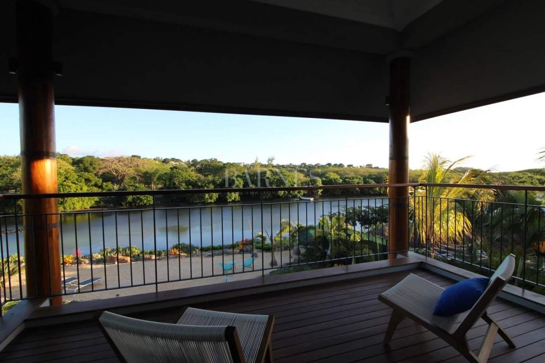 Rivière Noire  - Villa 6 Bedrooms - picture 6