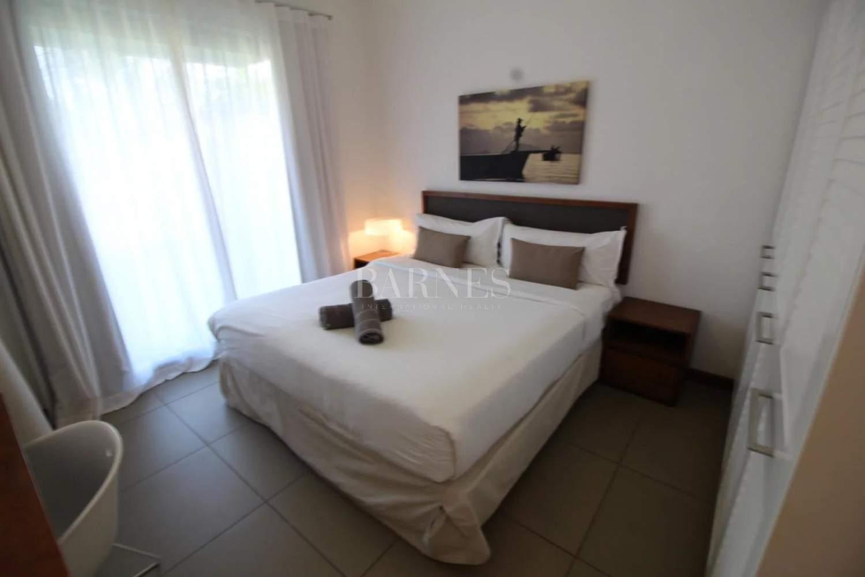 Haute Rive  - Apartment 4 Bedrooms - picture 2