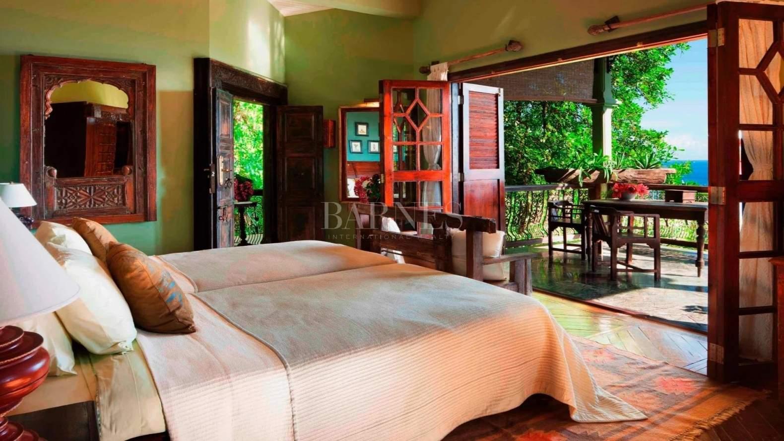 Anse Royale  - Villa 5 Bedrooms - picture 14