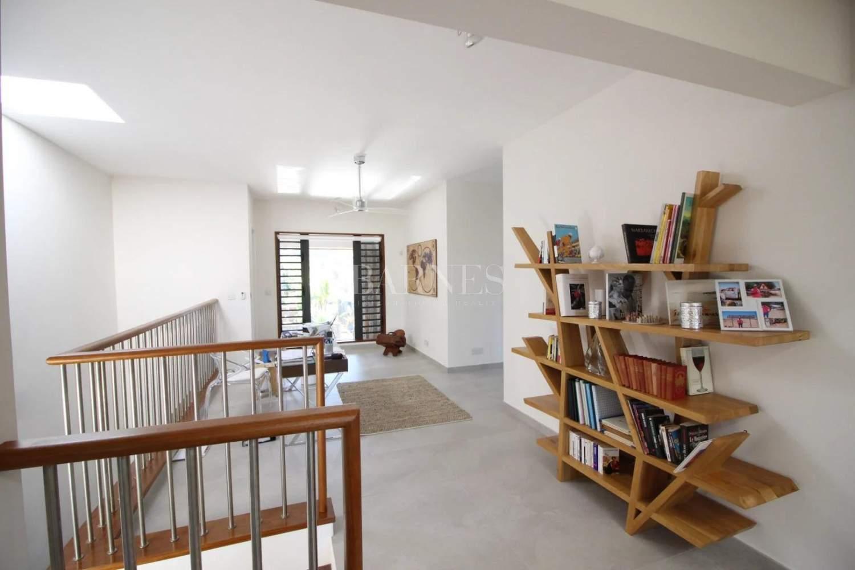 Rivière Noire  - Villa 6 Bedrooms - picture 8