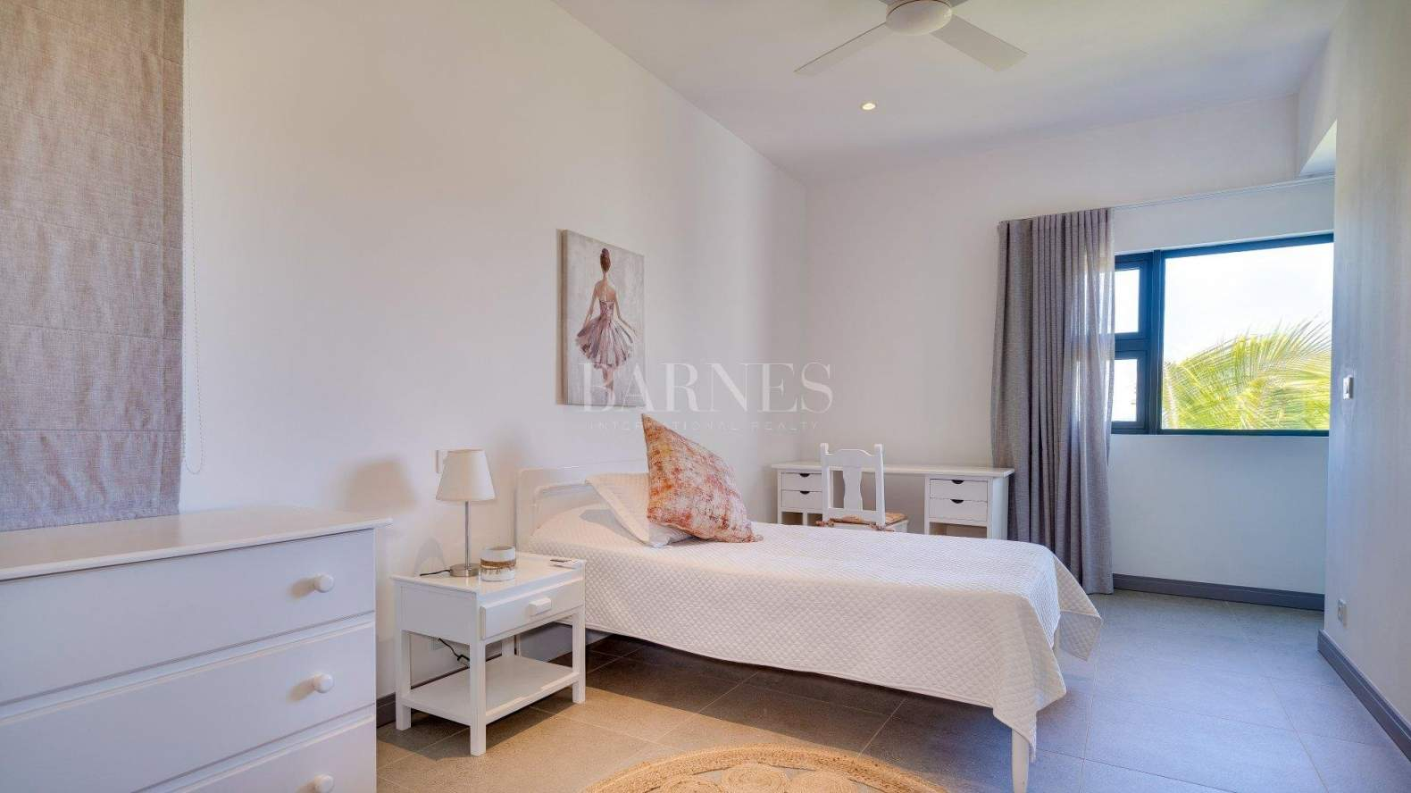 Saint-Antoine  - Apartment 4 Bedrooms - picture 15