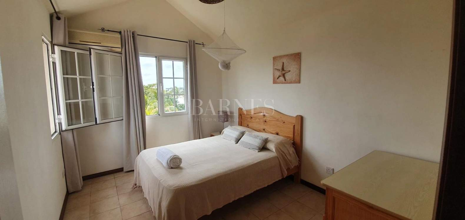 Tamarin  - House 5 Bedrooms - picture 12