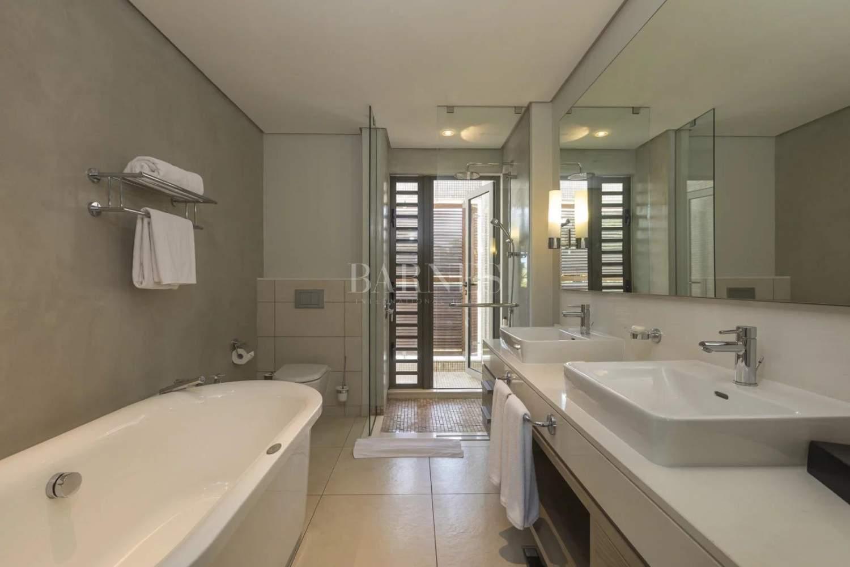 Beau Champ  - Duplex 3 Bedrooms - picture 7