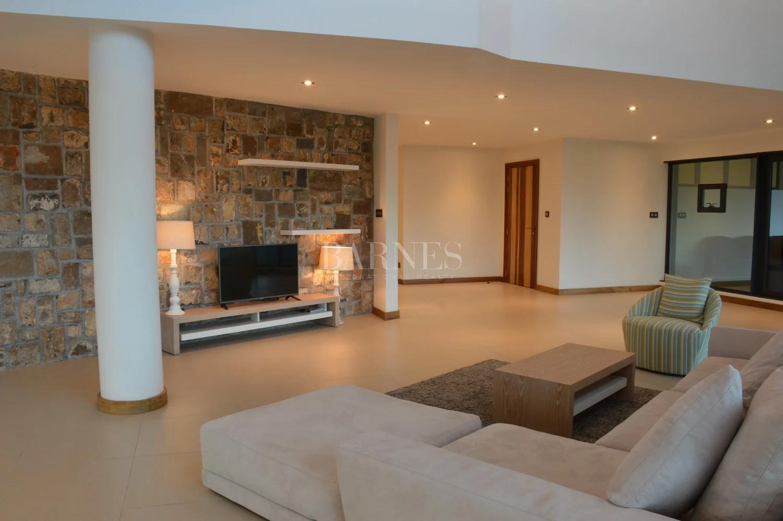 Ebène  - Penthouse 3 Bedrooms - picture 3