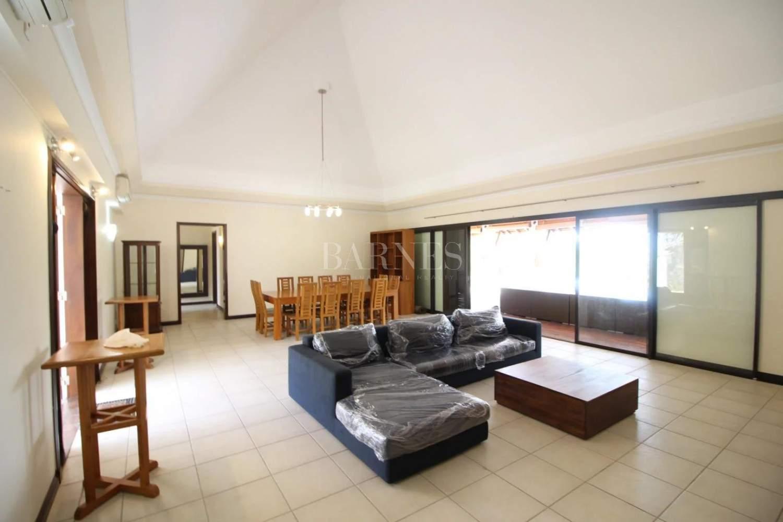 Tamarin  - Villa 5 Bedrooms - picture 5