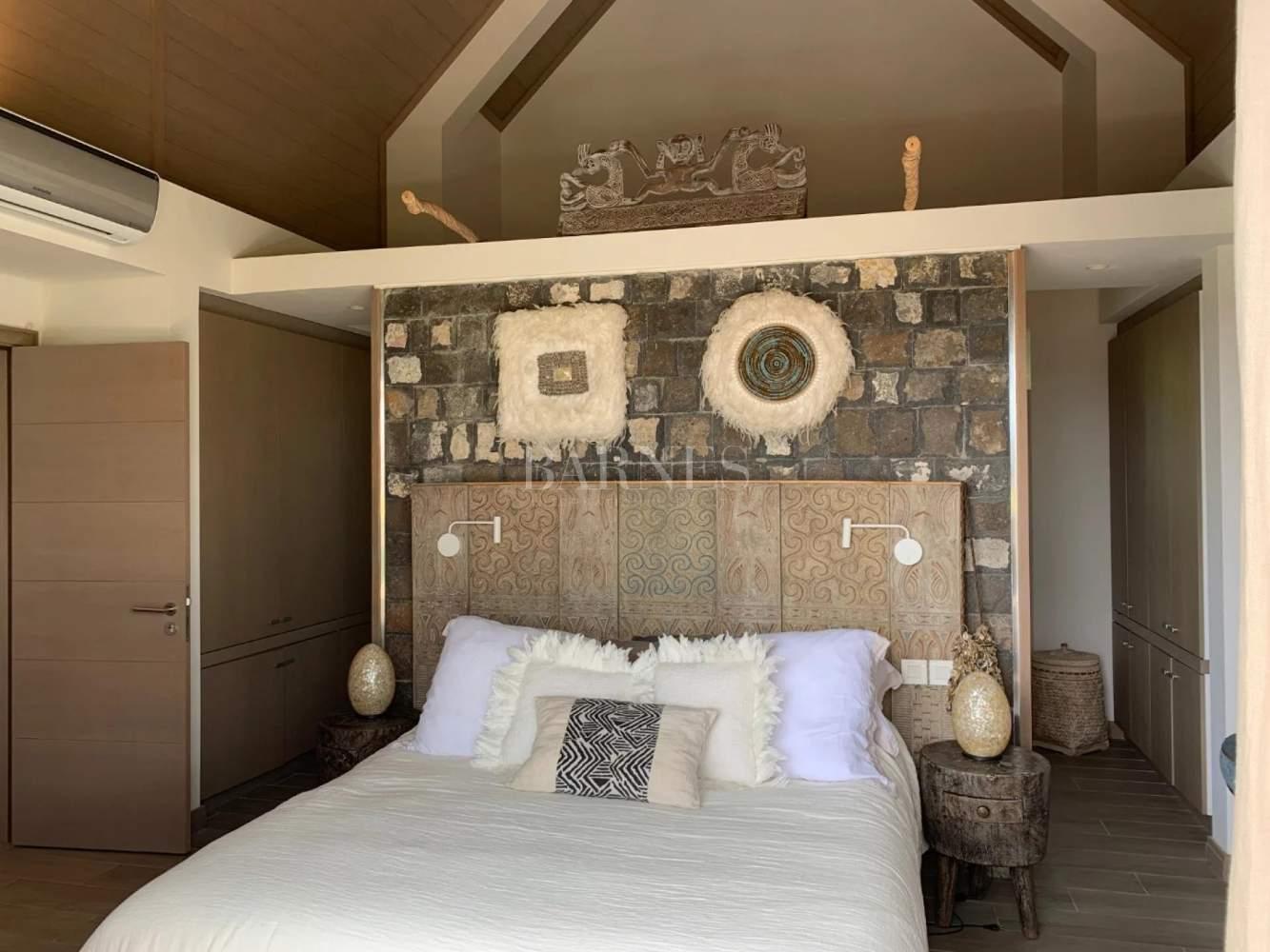 Grand Baie  - Villa 4 Bedrooms - picture 11